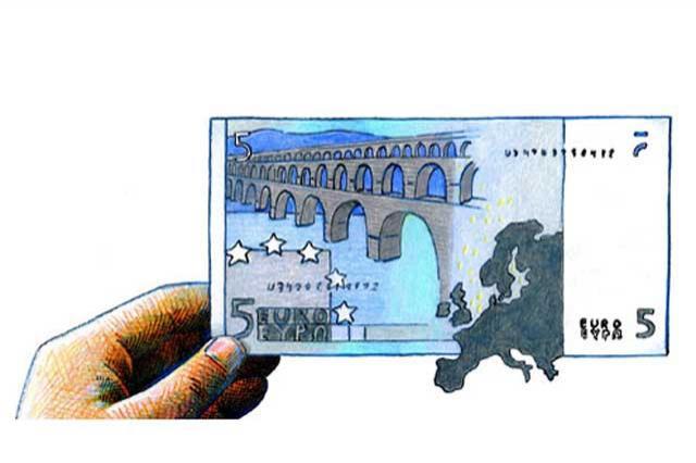 Or elul giugliano fieful camorrei fabric de euro fal i - Arte casa giugliano ...