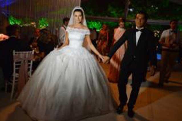 marturii nunta ieftine online dating