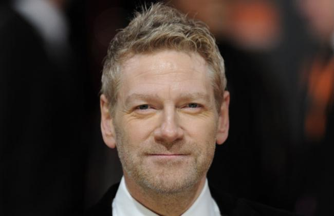 Kenneth Branagh va fi Macbeth