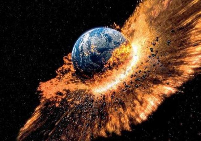 Imagini pentru apocalipsa