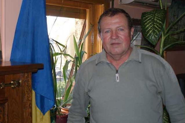 Constantin-Bucur