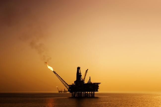 Cine face jocurile pentru energia din Marea Neagră