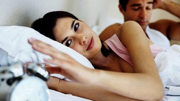 Ce cred bărbaţii despre sex