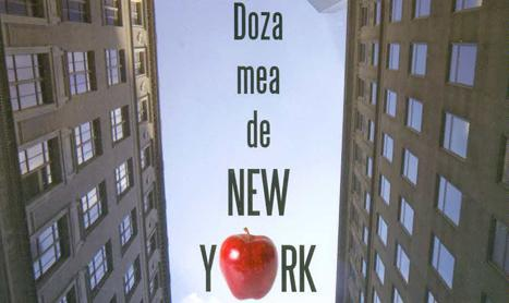 Doza mea de New York