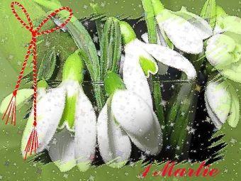 Mesaje De Dragoste Pentru Ea De 1 Martie