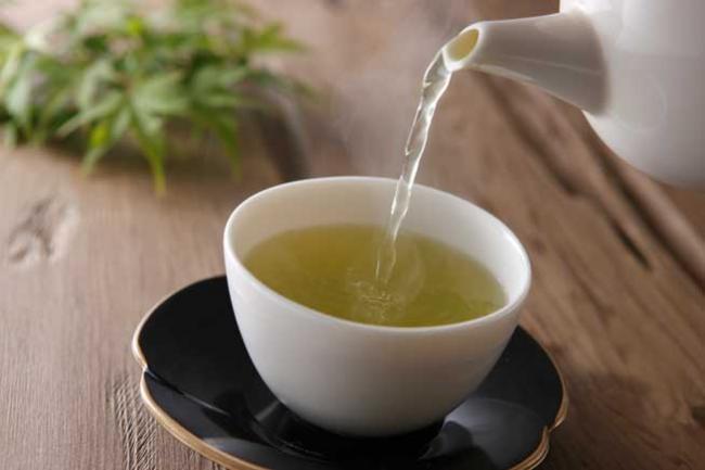 Imagini pentru cafea si ceai verde