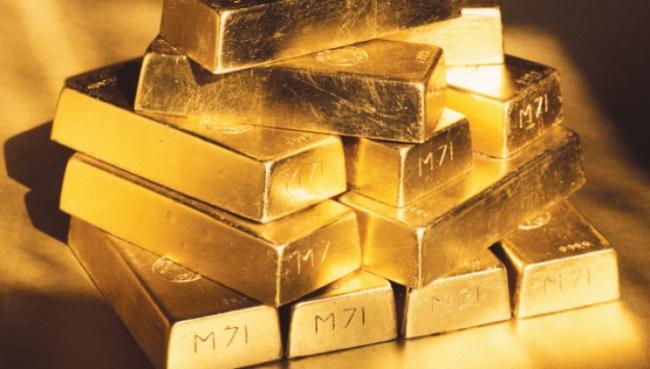"""Однажды в рыбинске """" польские кладоискатели заявили онахождении золота нацистов."""