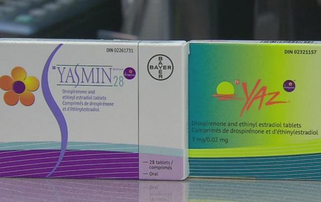 Pilule Contraceptive Jasmine Prix - Dapoxetine 60 mg price