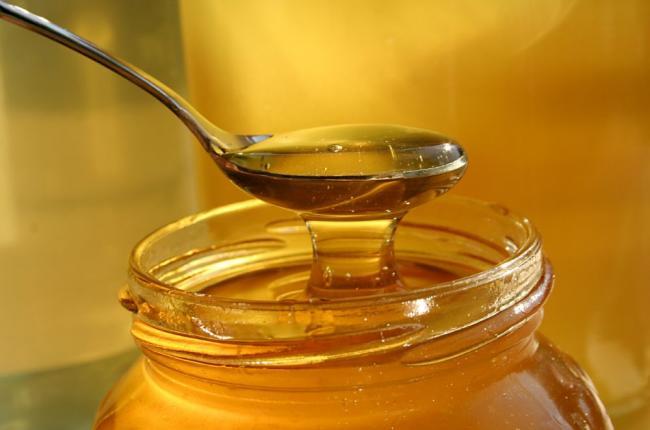 Imagini pentru mierea de albine