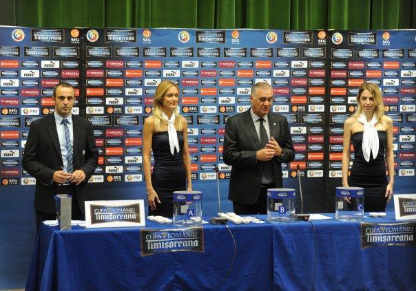 Steaua dinamo cupa romaniei online dating