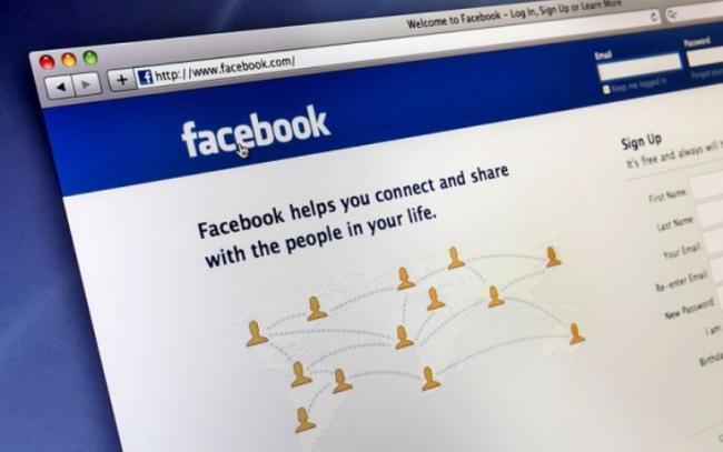 Likeuri false pe facebook