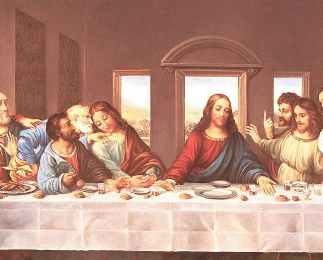 Jesus love porn thumbnails