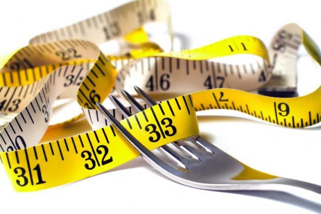 Image result for Dieta rusească. Cum slăbesc rusoaicele 30 kg în două luni