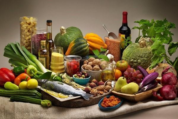 Imagini pentru dieta mediteraneana