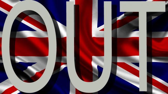 7 CONSECINȚE PRACTICE ale BREXIT-ului pentru britanici (AFP)