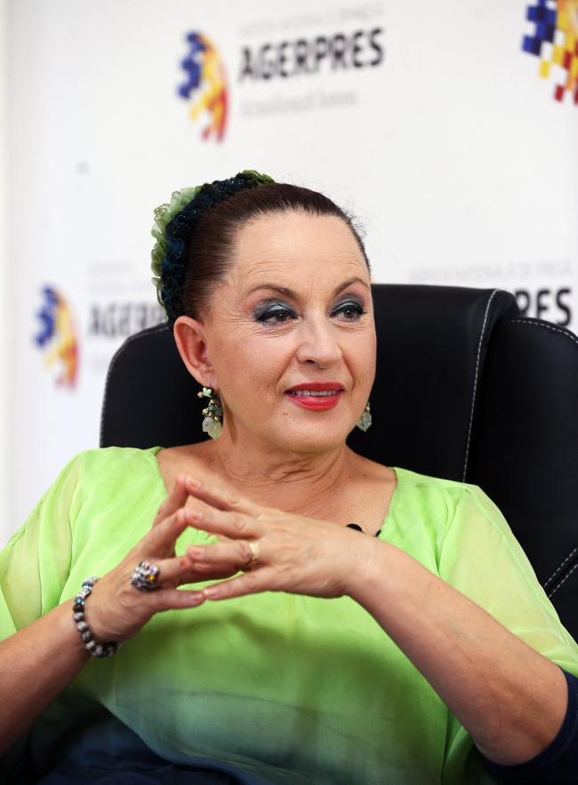 Maria Tănase - Din Cîntecele Mariei Tănase IV