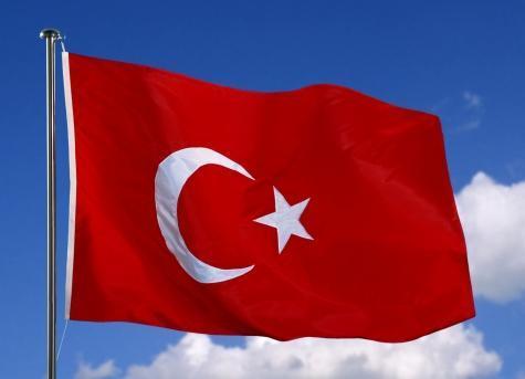 Cine a fost la comanda loviturii militare din Turcia?