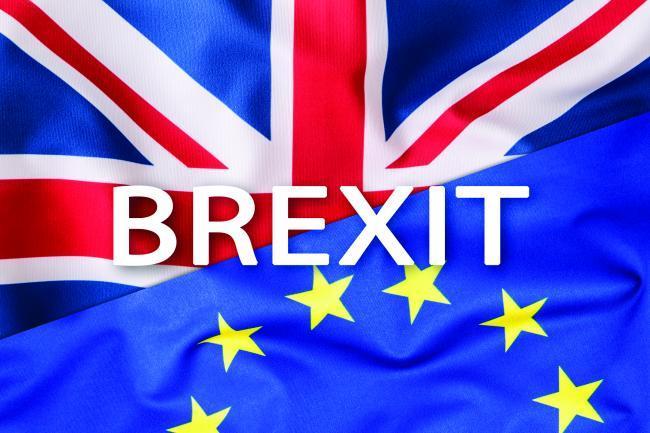 Cine va înlocui Marea Britanie la preşedinţia UE