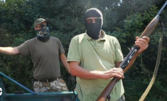 ONG-uri: Dosarul penal al DIICOT împotriva Sky News, un abuz periculos