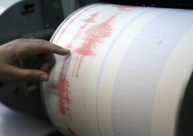 Două cutremure puternice au avut loc în Italia. Cel putin sase persoane au murit