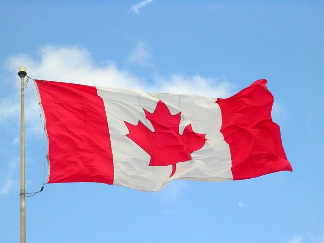 Canada: Trei morţi în urma unui atac cu o arbaletă la Toronto