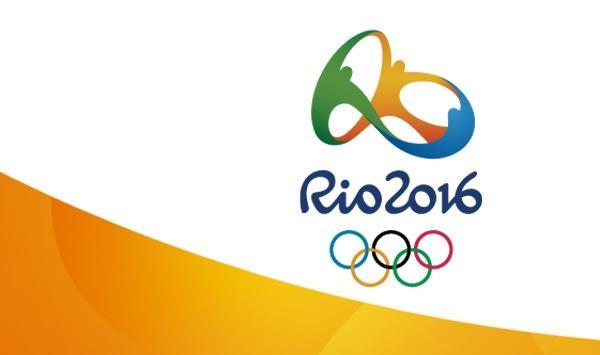 Romania poate PIERDE o medalie de la RIO. A fost descoperit dopat