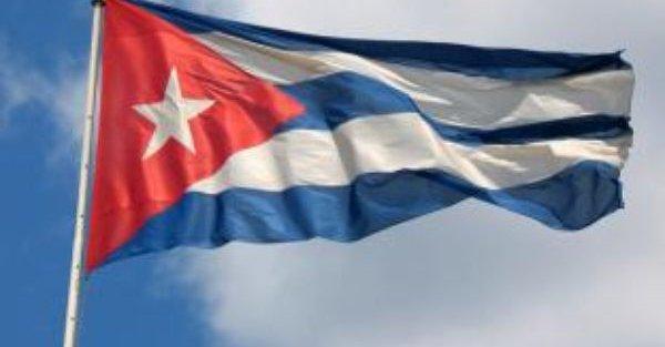 Operatorul de telefonie mobilă din Cuba cenzurează SMS-urile cu potenţial subversiv