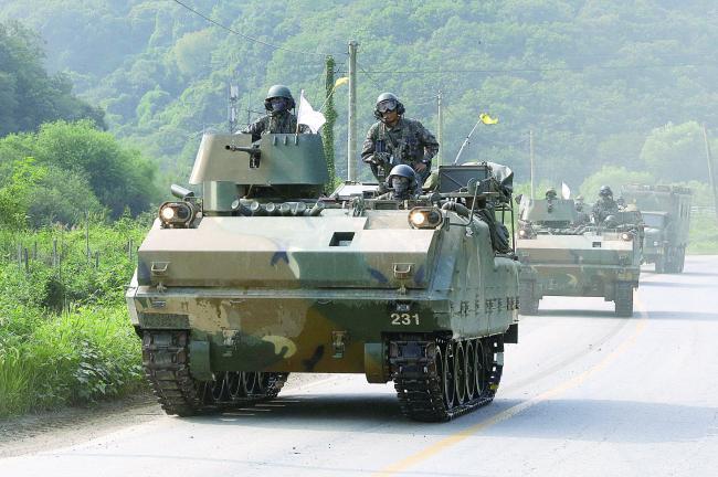 Seulul amenință să transforme Phenianul în cenușă! Testul nuclear nord-coreean face valuri, Kim Jong-un, în corzi