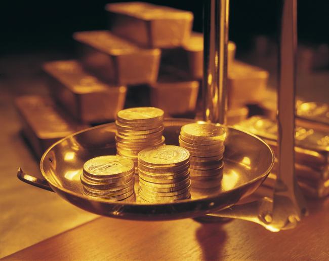 aurul-cea-mai-rentabila-investitie-din-2