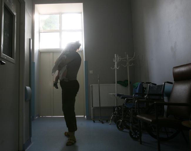 Peste 700 de cazuri de rujeola, confirmate in primele 9 luni ale anului; trei decese