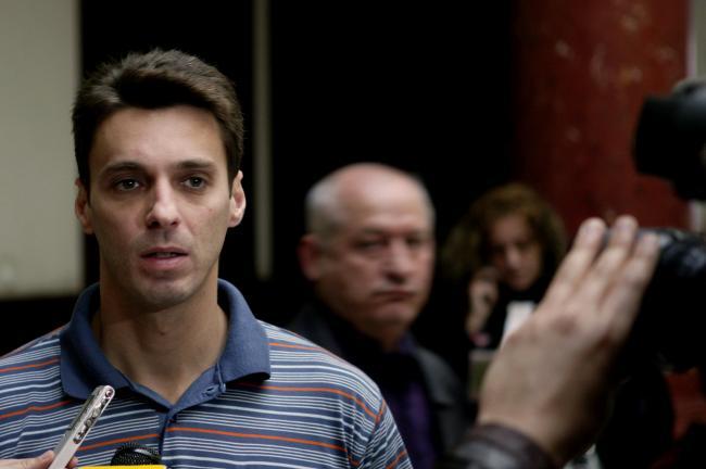 Mircea Badea, întrebare pentru reporterii de la DNA: Această Dalai Lama a justiției din România are umbră?