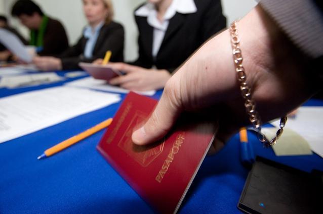 Negocierile dintre Canada şi regiunea belgiană Valonia privind tratatul CETA au eşuat