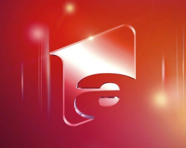 Schimbare MAJORĂ la Antena 1. Se întâmplă de la 28 noiembrie