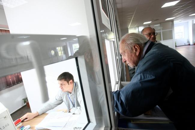 Ministerul Pensiei Speciale înghite anual 1,5 miliarde euro. Cine sunt pensionarii speciali care primesc bani în plus de la Buget