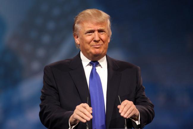 Cui va încredinţa Trump posturile cheie din Administraţie?