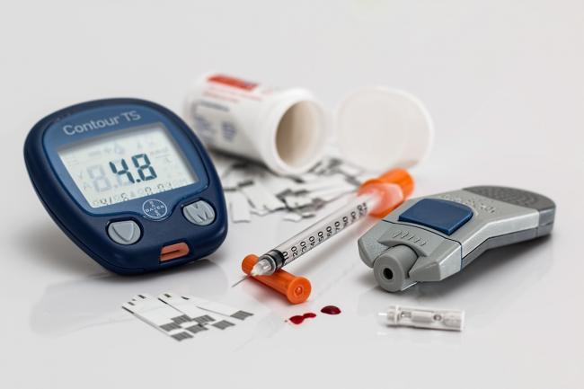 Cand e necesar tratamentul cu insulina
