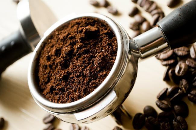 De ce nu trebuie sa arunci zaÈ›ul de cafea. Vei avea o surpriza mare