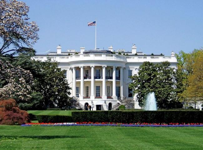 Trump, primele numiri de personal: Priebus, şef al staff-ului Casei Albe; Bannon - strateg-şef şi consilier principal