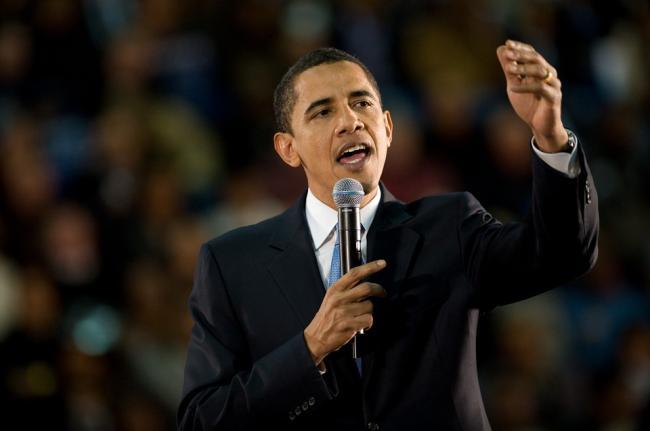 VIDEO! Declaraţia ŞOCANTĂ a lui Obama despre Donald Trump