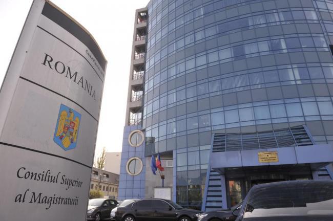 Judecătorii Gabriela Elena Bogasiu şi Ilie Iulian Dragomir, propuşi de CSM pentru funcţiile de vicepreşedinte la ÎCCJ