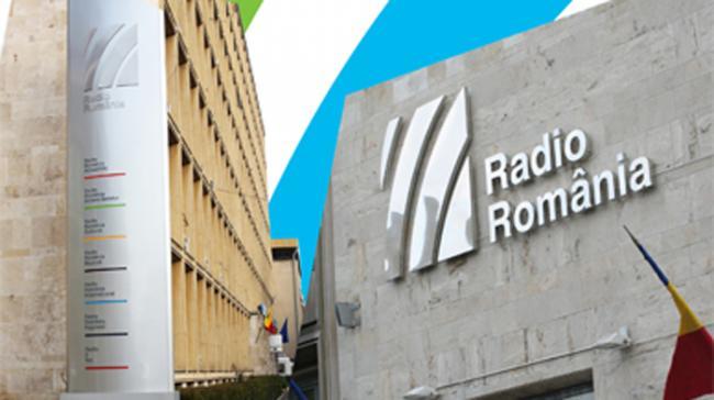 Dosarul Radio România. Vedete căutate de Poliție