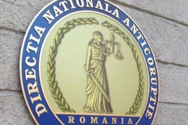 Asociatiile profesionale ale magistratilor cer Guvernului sa nu modifice Legile Justitiei