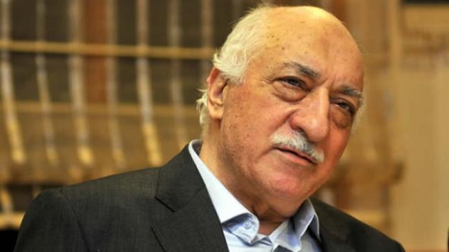 Turcia: Asasinul ambasadorului rus ar fi avut legături cu mişcarea Gulen; clericul condamnă asasinatul