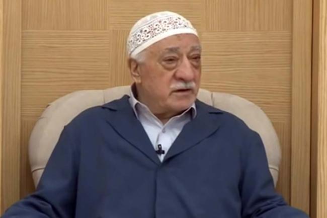Turcia şi Rusia i-au transmis şefului diplomaţiei SUA că adepţii lui Gulen au pregătit asasinatul de la Ankara