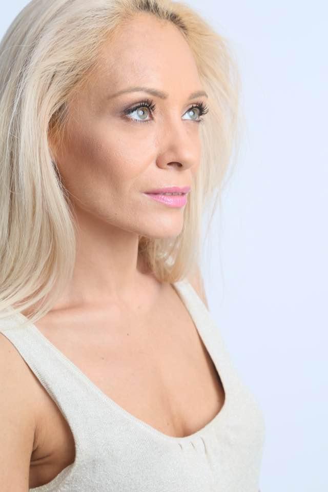 Andreea Sava: 10 lucruri care-mi plac de Craciun