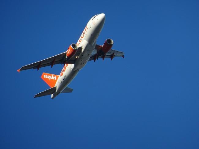 Epava avionului rus a fost găsită