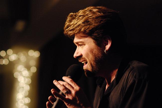 Vedete din industria muzicală îi aduc un omagiu lui George Michael