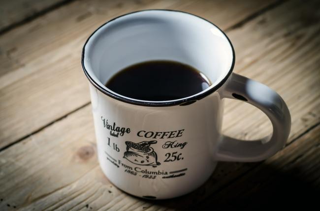 Ce sa pui in cafea ca sa topeÈ™ti grasimea