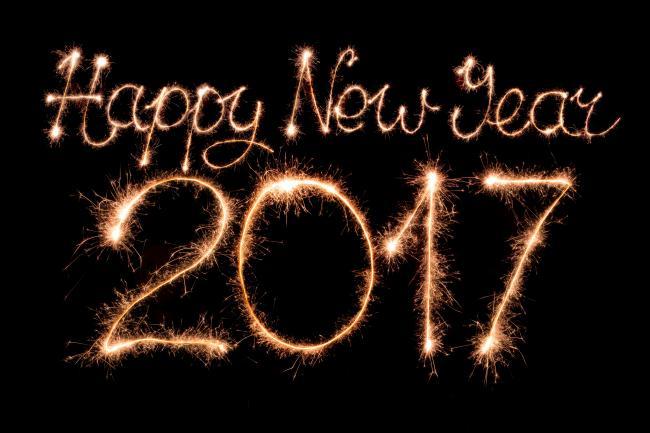 5 lucruri pe care sa le faci ca sa te asiguri ca 2017 va fi un an mai bun