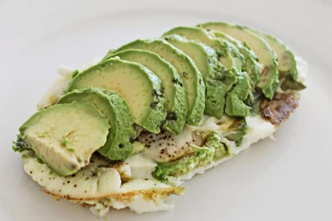 Diete sanatoase. Cum poÈ›i slabi consumand avocado - 3 Variante de Dieta